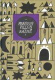 Básně - Francois Villon