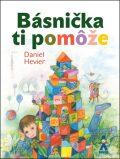 Básnička ti pomôže - Daniel Hevier, Oľga Bajusová