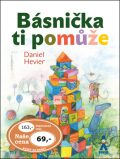 Básnička ti pomůže - Daniel Hevier, Oľga Bajusová