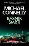 Básník smrti - Michael Connelly