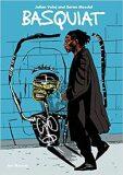 Basquiat: Art Masters Series - Julian Voloj