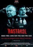 Bastardi - CODI art & Production Agency