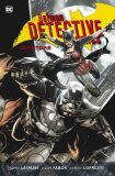 Batman Detective Comics 5: Gothopie - Layman John