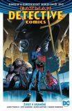 Batman Detective Comics 5: Život v osamění - James Tynion IV.
