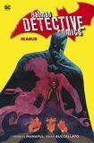 Batman Detective Comics 6: Ikarus - Francis Manapul, ...