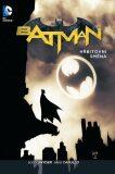 Batman Hřbitovní směna - Scott Snyder, Greg Capullo