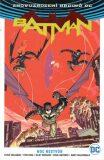 Batman - Noc nestvůr - Tom King