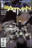 Batman Soví tribunál - Scott Snyder
