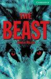 Beast - Carolyn Walker