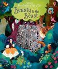 Beauty and Beast - Fiona Watt