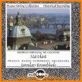 Bedřich Smetana - Má vlast - CD - Bedřich Smetana