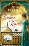 Before the Rains - Jefferies Dinah