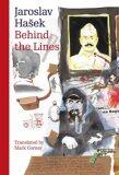 Behind the Lines - Jaroslav Hašek