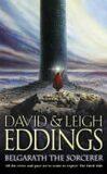 Belgarath the Sorcerer - David Eddings