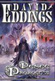 Belgariad 1 - Pěšec proroctví - David Eddings