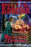 Královna magie - David Eddings