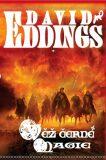 Belgariad 4 - Věž černé magie - David Eddings