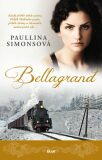 Bellagrand - Paullina Simonsová