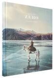 Below Zero: Adventures Out in the Cold - Gestalten
