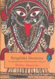 Bengálská literatura - Dušan Zbavitel