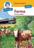 Benny Blu Farma - Ditipo