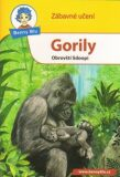 Benny Blu Gorily - Ditipo