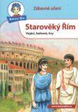 Benny Blu Starověký Řím - Ditipo