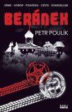 Beránek - Petr Poulík