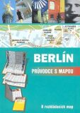 Berlín - CPress