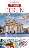 Berlín - Poznejte - Lingea