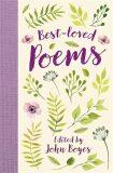Best-Loved Poems - John Boyes
