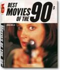 Best Movies of the 90s - Jürgen Müller