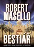 Bestiář - Robert Masello