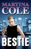 Bestie - Martina Cole