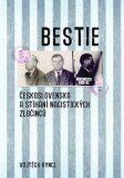 Bestie - Vojtěch Kyncl