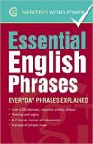 Better English Phrases - Geddes & Grosset