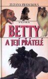 Betty a její přátelé - Zuzana Francková