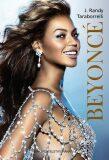 Beyoncé - Taraborrelli J. Randy