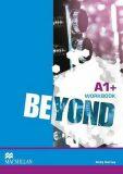 Beyond A1+: Workbook - Harvey Andy