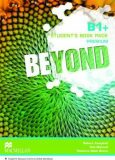 Beyond B1+: Student´s Book Premium Pack - Campbell Robert