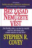 Bez zásad nemůžete vést - Stephen R. Covey