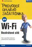 Bezdrátové sítě Wi-Fi - Harold Davis