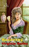 Bezectný - Virginia Henley