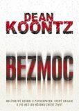 Bezmoc - Dean Koontz