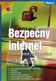 Bezpečný internet - Mojmír Král