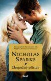 Bezpečný přístav - Nicholas Sparks