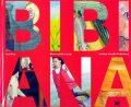 Bibiana píská na prsty - Ivan Binar