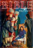 Bible pro děti - Jupiter