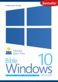 Bible Windows 10 - Petr Urban, Stanislav Janů