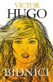 Bídníci - Victor Hugo